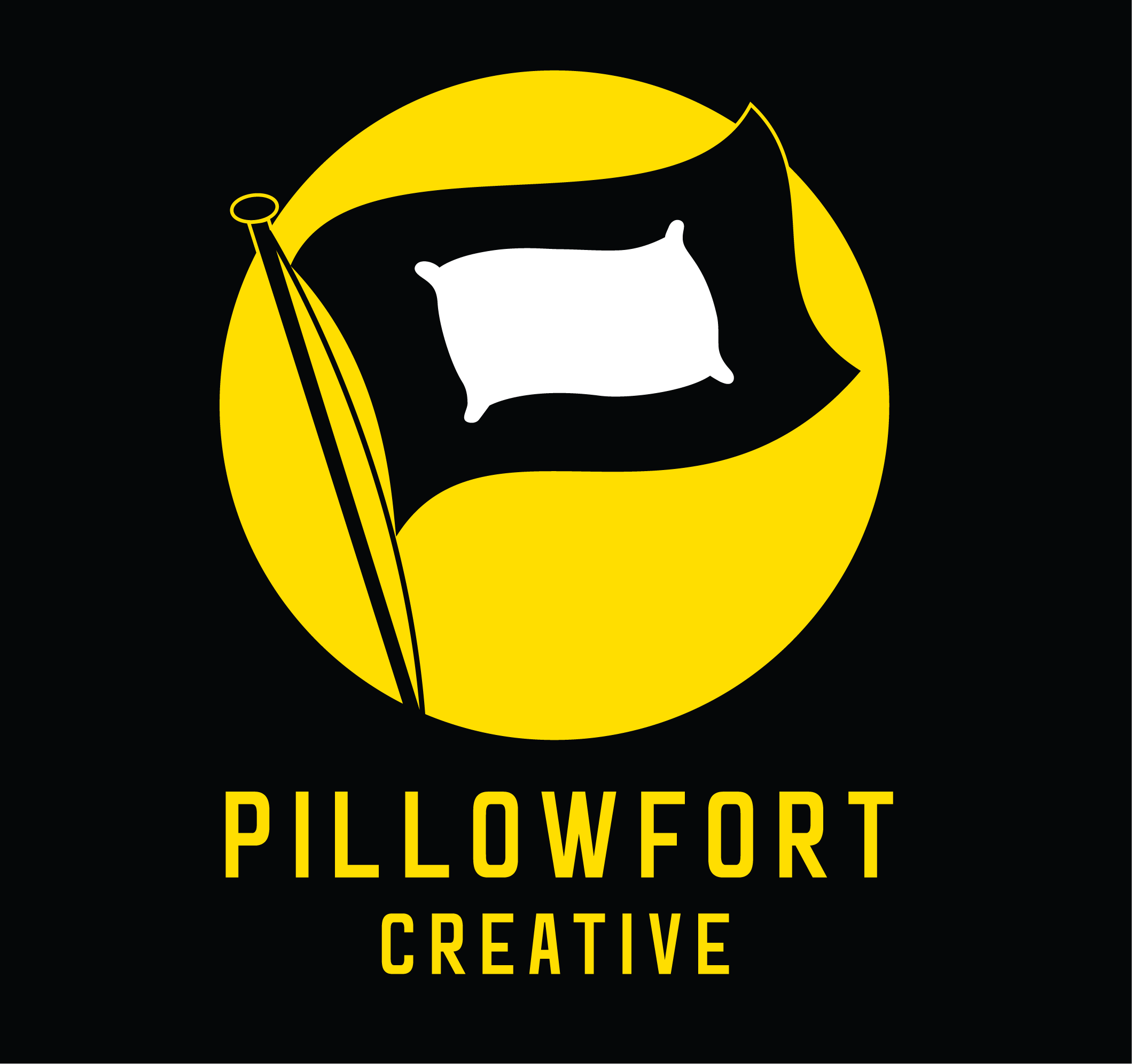 Pillowfort Creative